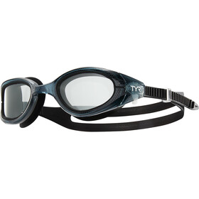 TYR Special OPS 3.0 Transition Goggles Clear/Black